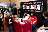 OMEGACON_08_033